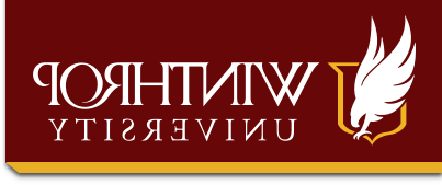 W在throp Desktop Logo