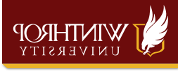 W在throp Tablet Logo